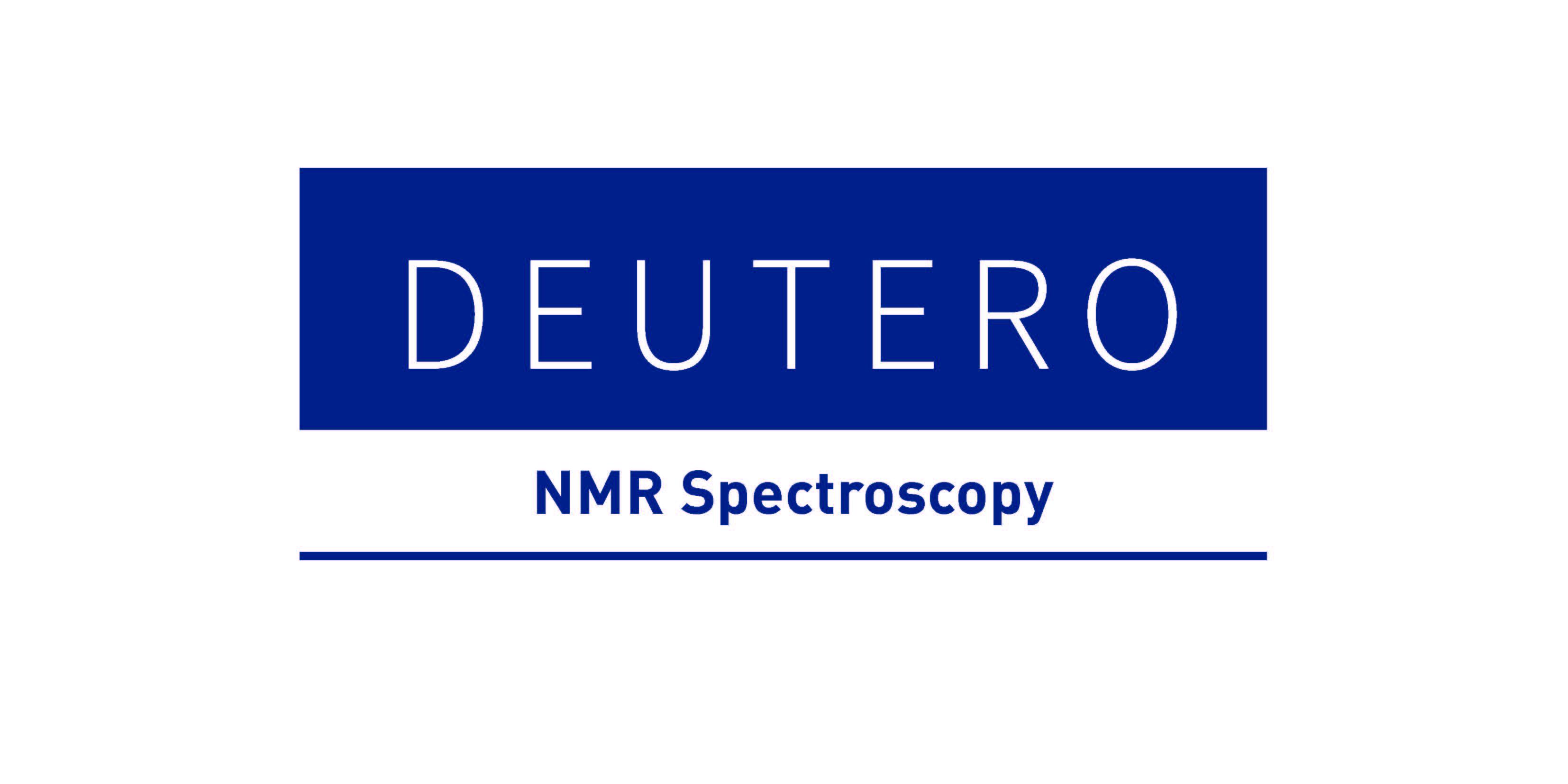 Deutero Logo