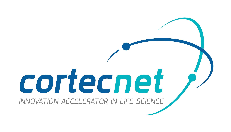 Cortecnet Logo