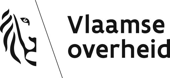 Vlaamse_overheid Logo