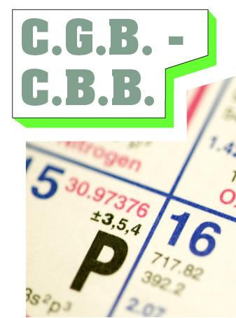 CGB-CBB Logo